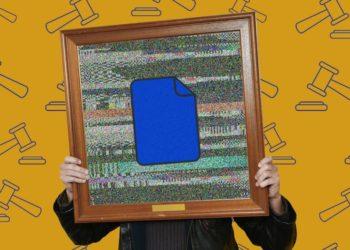 Что такое NFT и зачем люди скупают цифровое искусство
