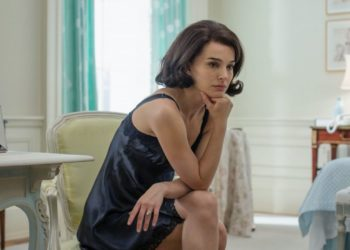 20 фильмов про женщин, которыми стоит восхищаться