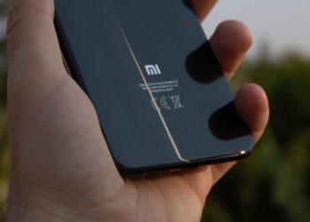 Официально: Xiaomi откажется от бренда Mi
