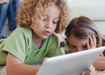 5 лучших приложений для родительского контроля на Android и iOS