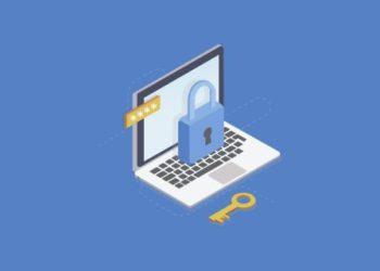 9 лучших бесплатных VPN-сервисов для компьютеров и смартфонов